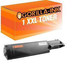 1x Toner XXL Black für Epson Aculaser C1100 N CX11 NF CX11N CX11NFC