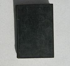 1927 Forrest C Allen My Basket-ball Bible - Basketball Book