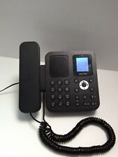 Belkin F1PP010EN-SK Desktop Internet Phone For Skype