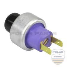 Interruptor de Presión Aire Acondicionado Volvo 240 260 740 760 940 960