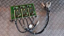 Heidenhain 25545501 EXE placa 3-ejes Philips 25457701