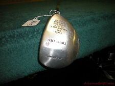 Adams Golf Tight Lies T 16* S WMI Air Assault Fairway Wood S795