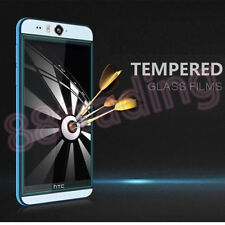 Tempered Glass Screen Protector Premium Protection for HTC Desire EYE