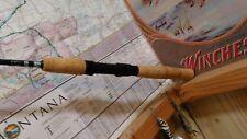 """Lamiglas 5'6"""" Light spinning rod"""