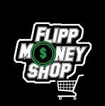 flippmoneyshop