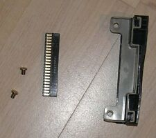 HDD caddy cubierta Dell Latitude c600 c610 c510 c540 c640 soporte para discos duros