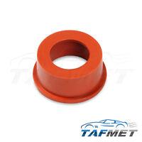 Backup Ring Gasket for BMW M47 M57 E38 E39 E46 E60 E61 E65 E66 E90 E91 E53 E83