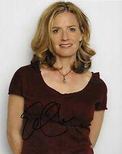 Autographed Elizabeth Shue signed 8x10 Cocktail, Karate Kid, CSI  3