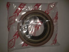 JEEP,CHEROKEE XJ series 1994 to 06/01,FRONT,DIFFERENTIAL PINION OIL SEAL,403072N