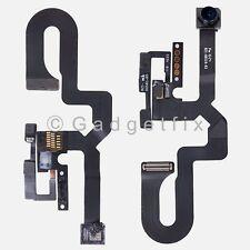 Front Facing Camera Module Proximity Light Sensor Flex Cable For iPhone 7 Plus