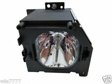 HITACHI 50VF820, 50VG825, 50VS810A Projector Lamp with Philips UHP bulb inside