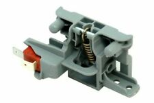 Door Lock Interlock Catch Latch For HOTPOINT Dishwasher C00195887