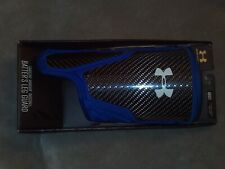 New Under Armour Batters Leg Guard Baseball Adult Right Hand Batter Free Ship