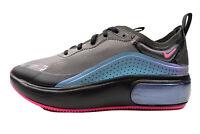 Nike Air Max Dia SE 'Throwback Future' Running Shoes AR7410-001 Women Size 7.5