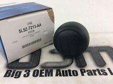 2004-2011 Ford Ranger 5 Speed Manual Trans Gear Shift Knob new OEM 5L5Z-7213-AA