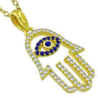 SURANO DESIGN JEWELRY Sterling Silver Necklace w//Round /& Baguette Cut CZ Stones Snowflake Pendant