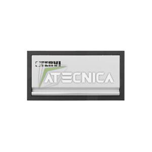 Pensile da parete FERVI A007/01 per arredamento da officina FERVI A007