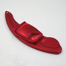 DSG Steering Paddle Shifter Extension For Volkswagen VW Golf 5 Variant Sportline