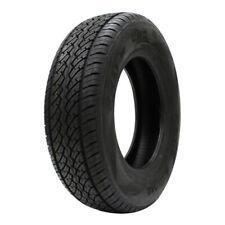 1 New Kenda Kenetica (kr17)  - 205/70r15 Tires 2057015 205 70 15