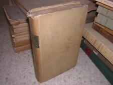 1822.mémoires marquise de la Rochejaquelein.5e ed.revue