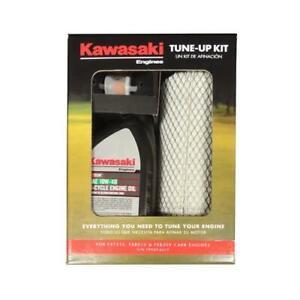 Kawasaki Service Kit For FX751V, FX801V, FX850V