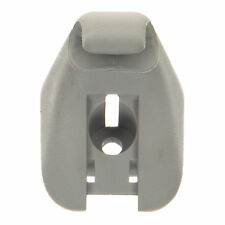 OEM NEW Interior Sun Visor Support Clip Retainer Gray 06-10 G6 Malibu 25984566