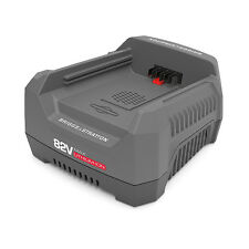 Snapper 82V Lithium-Ion Rapid Battery Charger for XD Cordless Tools   1760263