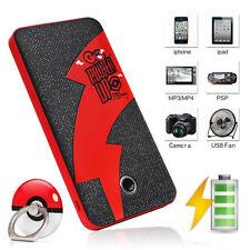 Étuis, housses et coques noir mat universel pour téléphone mobile et assistant personnel (PDA)