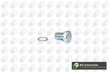 Bga Ölwanne Ölwanne PK0900 - Brandneu - Original - Oe-Qualität - 5YR Garantie