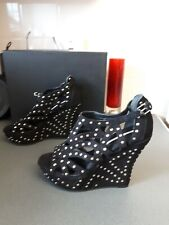 Camilla Skovgaard Shoes UK 5.5 EU 38.5