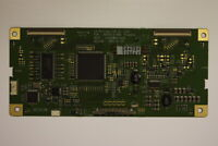 "LG 42"" 42LB5D-UC 6870C-0146A 1136A T-Con Timing Board Unit"
