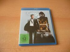 Blu Ray Casino Royale - 2006/2009 - Daniel Craig