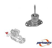 FIAT PUNTO 1.4 GT Turbo Lagerung Motor OEM 7758211