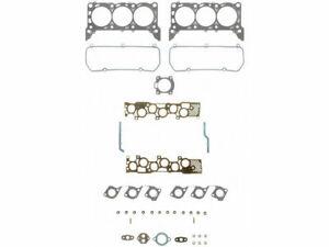 For 1997-1998 Ford E150 Econoline Head Gasket Set Felpro 97743NF 4.2L V6