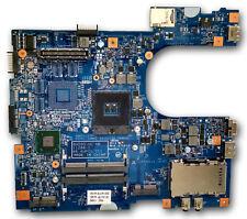 Acer TravelMate P653-V Notebook Motherboard i5 QM77 NB.V7G11.001 55.4UP01.002G