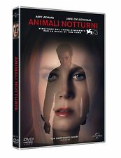 Animali Notturni DVD UNIVERSAL PICTURES