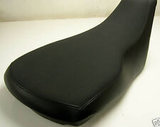 POLARIS SPORTSMAN SP 850 850SP GRIPPER seat cover  (OTHER COLORS) FITS ONLY SP