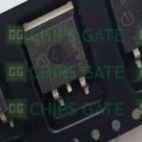 1PCS BSP78  Encapsulation:SOT223,Smart Lowside Power Switch Logic Level Input
