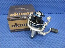 Okuma Safina Spinning Reels  SNa-35 1-Ball Bearing