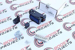 AEM Infinity-6/8h Wiring Harness Plug & Pin Kit 30-3704