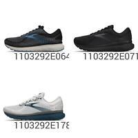 Brooks Glycerin 18 2E Wide Men Road Running Shoes Runner Select Pick 1