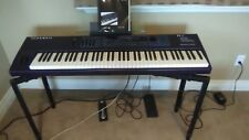kurzweil PC-2 Keyboard Performance controller.  home studio only.