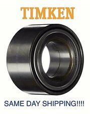 TIMKEN 510063 Front Wheel Bearing LH o RH for Toyota Lexus Ford Mazda 9036945003