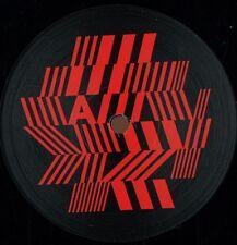 DANIEL STEFANIK - SIGNS - COCOON RECORDS COR12119