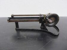 Spitzer Spitzmaschine Bleistiftanspitzer Ur Jupiter