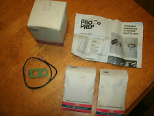 Omc Lawn Boy #683968 Switch Kit *Nos*