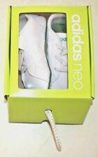Adidas Chaussure Advantage lit de Bébé Berceau enfant en Bas Âge Whtgreen 18