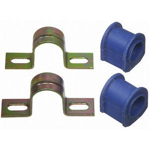 MOOG For Chevy Express 3500 2001-2007 K7328 Front Sway Bar Bushings