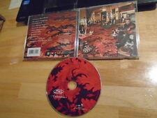311 CD Evolver CREATURES FOR A WHILE Nick Hexum Quintet LOS STELLARIANS '03 rock