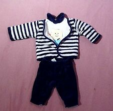 C&A Baby-Kleidungs-Sets & -Kombinationen für Jungen mit Motiv